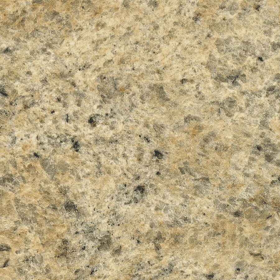 Shop formica brand laminate amber kashmire etchings Lowes laminate countertops
