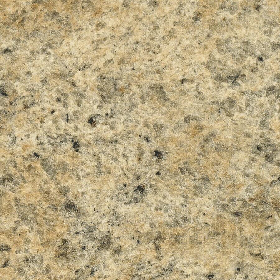 Formica Countertop Paint Lowes : ... Laminate Amber Kashmire - Matte Laminate Kitchen Countertop Sample