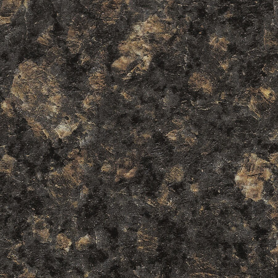 Shop Formica Brand Laminate Kerala Granite