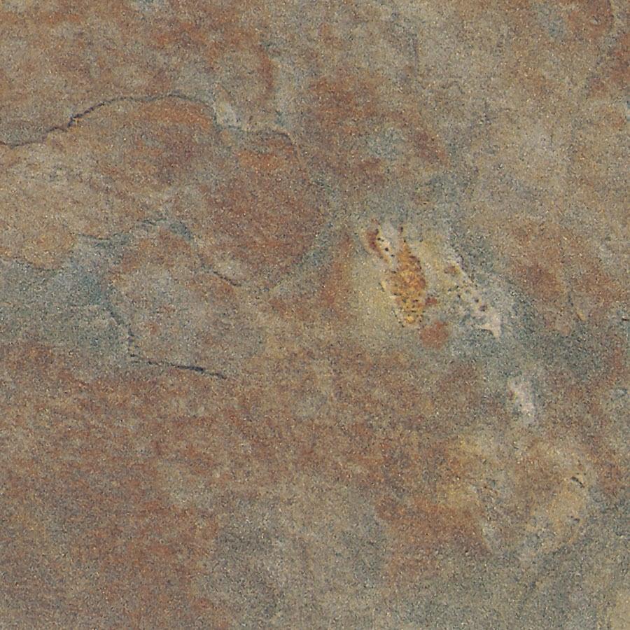 Shop formica brand laminate colorado slate matte laminate for Formica laminate flooring