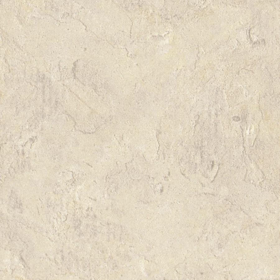 Shop Formica Brand Laminate Butterum Granite Etchings Laminate Kitchen Countertop Sample At: Shop Formica Brand Laminate Natural Canvas
