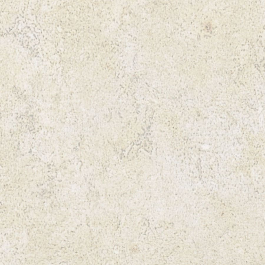Formica Brand Laminate Lime Stone Matte Laminate Kitchen Countertop Sample