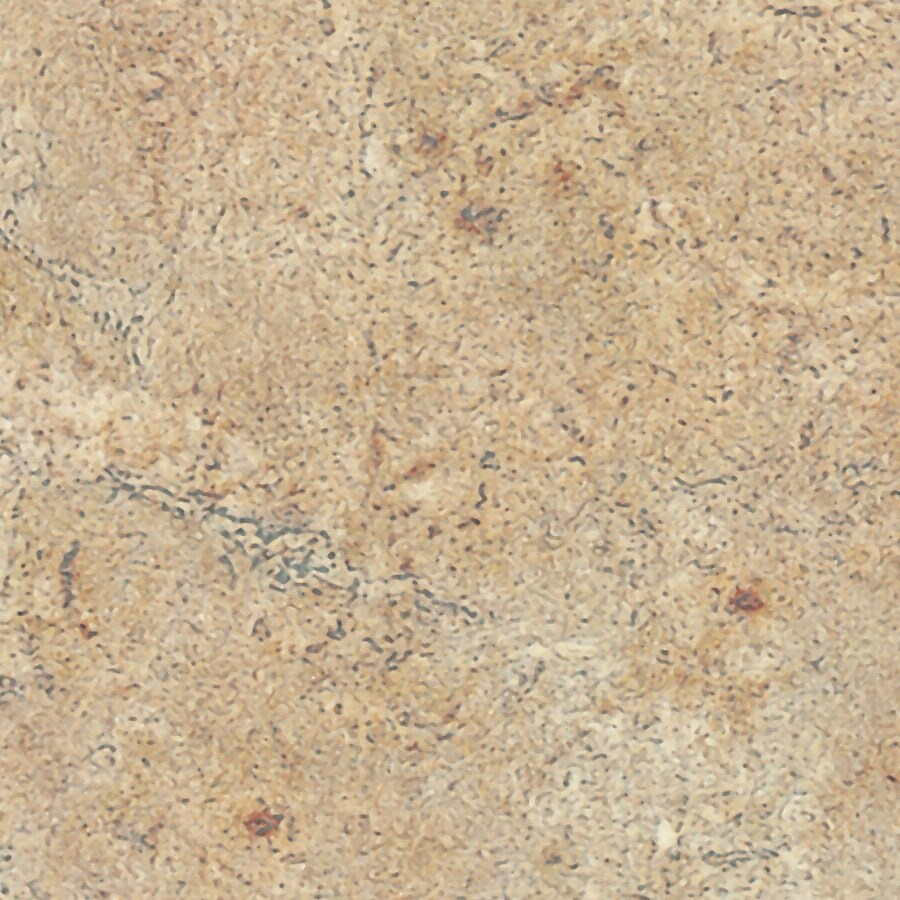 Shop Formica Brand Laminate Butterum Granite Etchings Laminate Kitchen Countertop Sample At: Shop Formica Brand Laminate Cotta Stone Matte Laminate