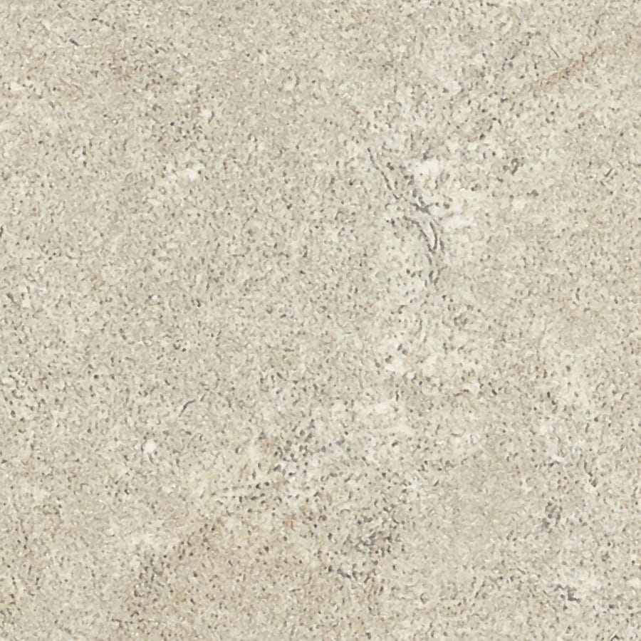 Formica Brand Laminate Concrete Stone - Matte Laminate Kitchen Countertop Sample