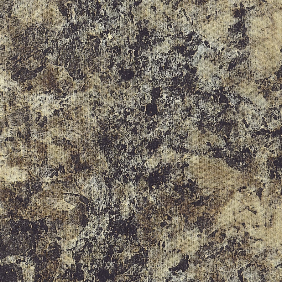 Formica Brand Laminate Jamocha Granite - Matte Laminate Kitchen Countertop Sample