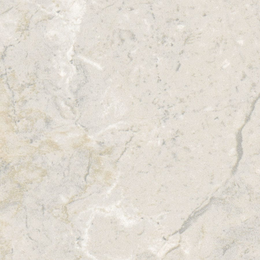 Formica Countertops Product : Shop formica brand laminate portico marble etchings