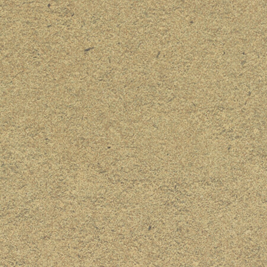 Formica Brand Laminate MDF Solidz Matte Laminate Kitchen Countertop Sample