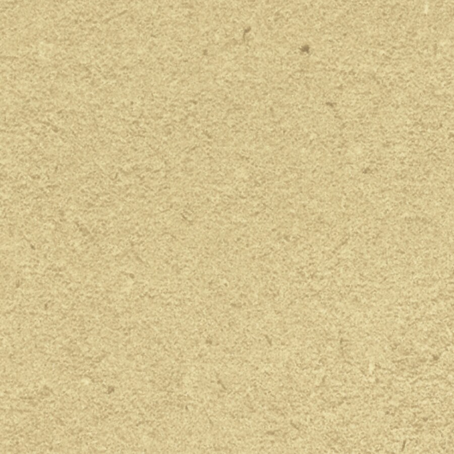 Formica Brand Laminate Cardboard Solidz Matte Laminate Kitchen Countertop Sample