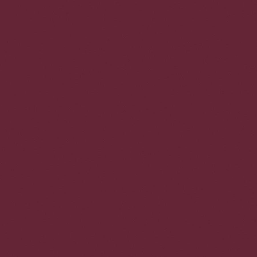 Shop formica brand laminate new burgundy matte laminate for Burgundy paint color samples
