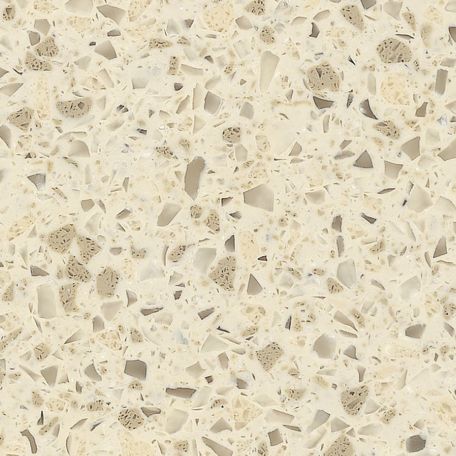 Formica Solid Surfacing Portofino Mineral Solid Surface Kitchen Countertop Sample