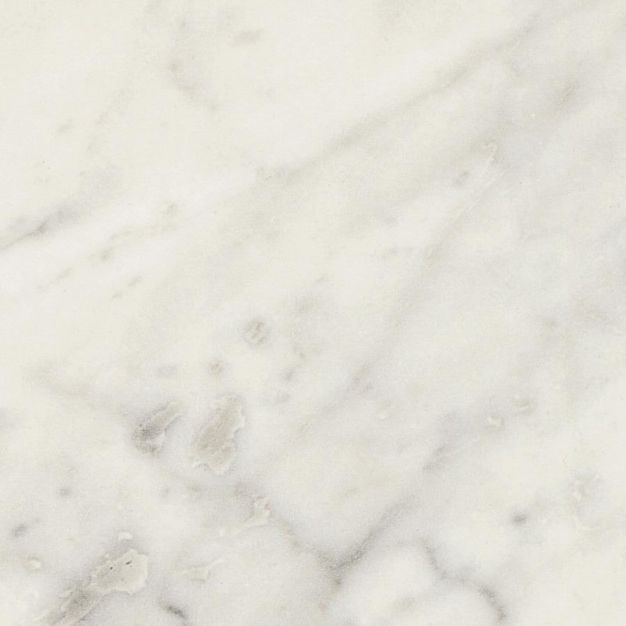 Formica Brand Laminate 30-in x 144-in Carrara Bianco - Etchings Laminate Kitchen Countertop Sheet