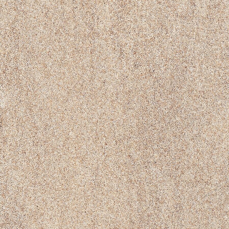 Formica Brand Laminate PREMIUM 30-in x 120-in Sand Flow Etchings Laminate Kitchen Countertop Sheet