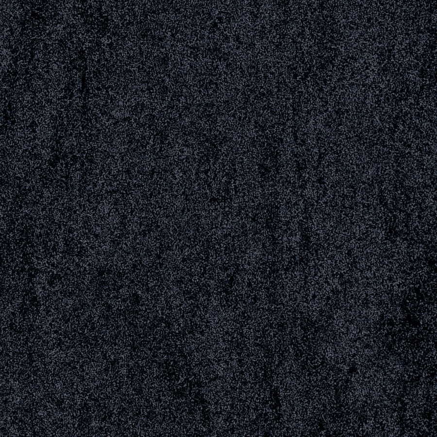 Formica Brand Laminate 30-in x 96-in Lava Flow - Etchings Laminate Kitchen Countertop Sheet
