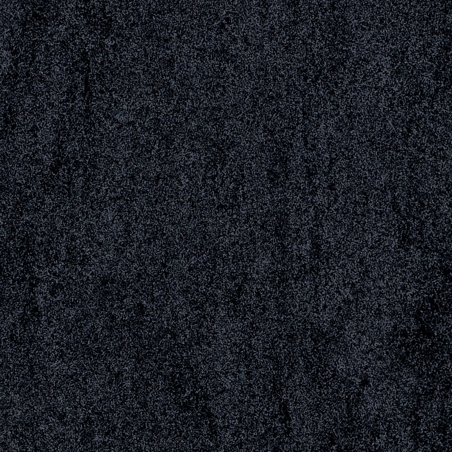 Formica Brand Laminate 48-in x 96-in Lava Flow - Etchings Laminate Kitchen Countertop Sheet