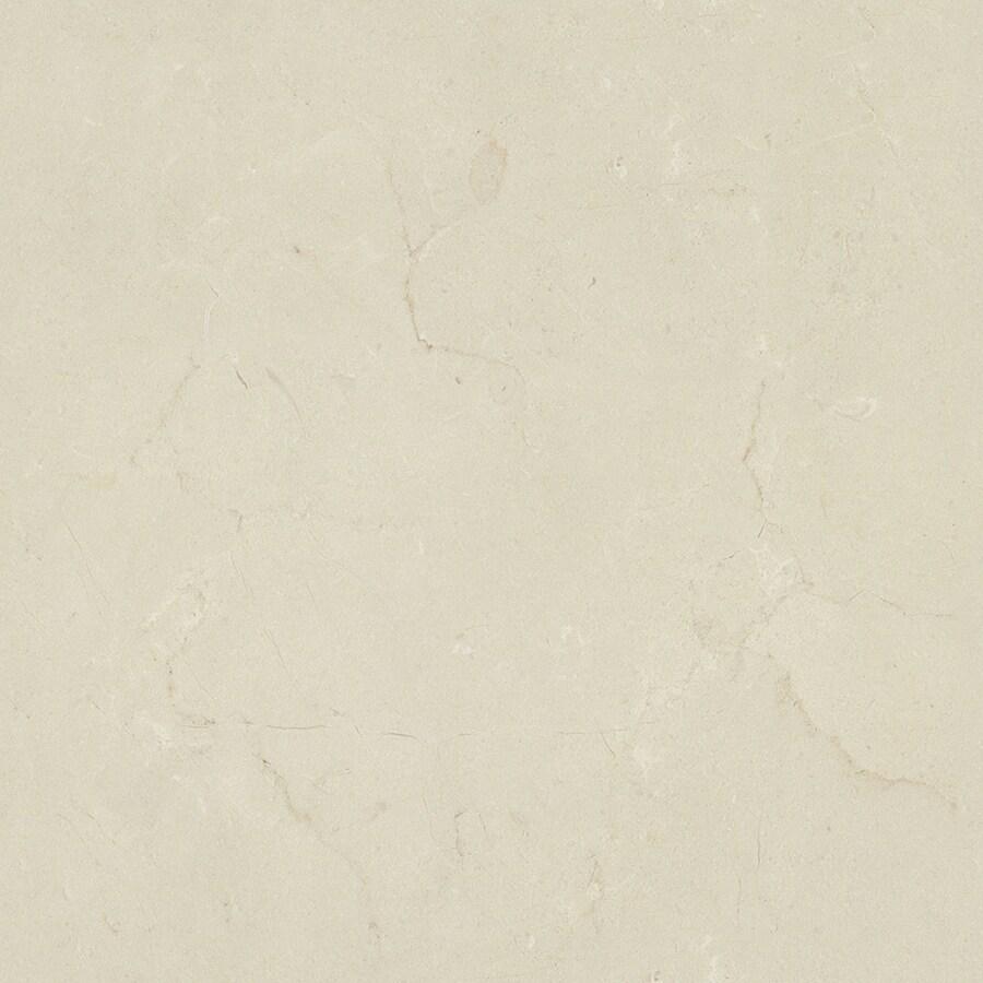 Formica Brand Laminate 60-in x 144-in Marfil Cream - Scovato Laminate Kitchen Countertop Sheet