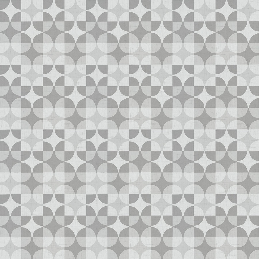 Formica Brand Laminate Gray Josef Linen in Matte Laminate Kitchen Countertop Sample