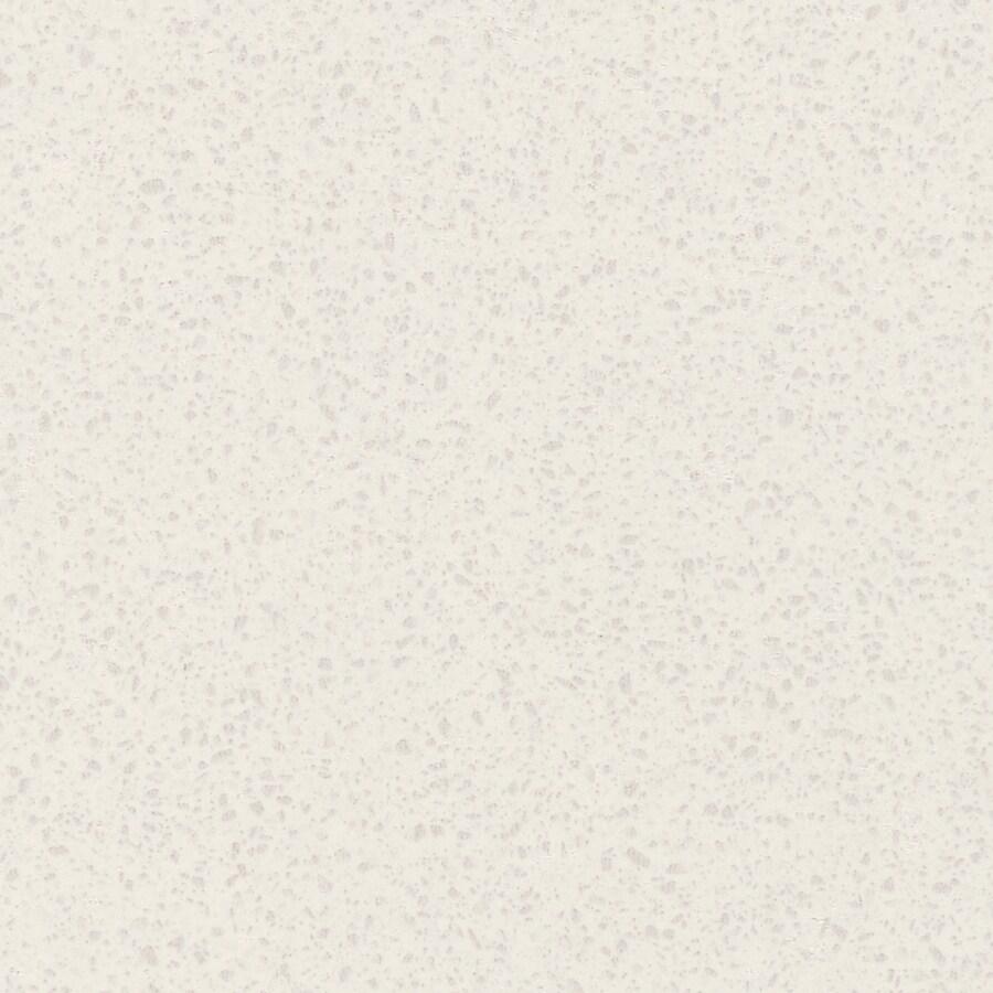 Formica Brand Laminate Paloma Polar in Etchings Laminate Kitchen Countertop Sample