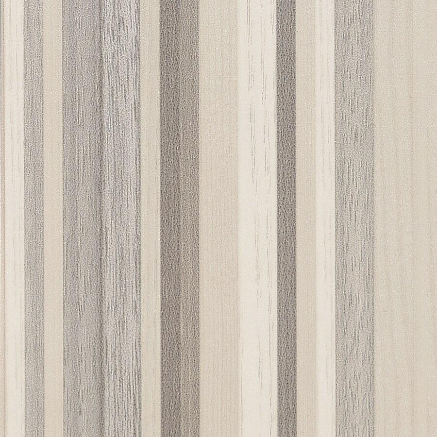Formica Brand Laminate Ashen Ribbonwood in Matte Laminate Kitchen Countertop Sample