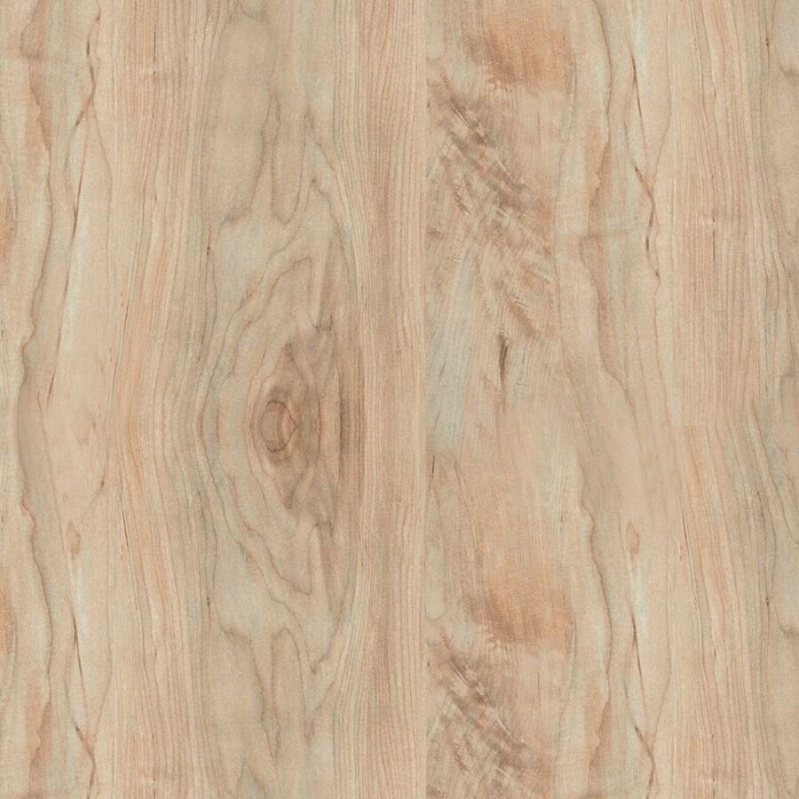 Formica Brand Laminate 30-in x 120-in Oxidized Maple-Artisan Laminate Kitchen Countertop Sheet