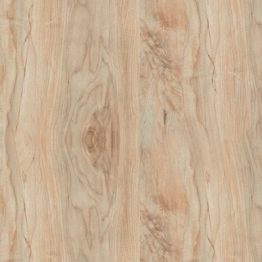 Formica Brand Laminate 30-in x 144-in Oxidized Maple-Artisan Laminate Kitchen Countertop Sheet