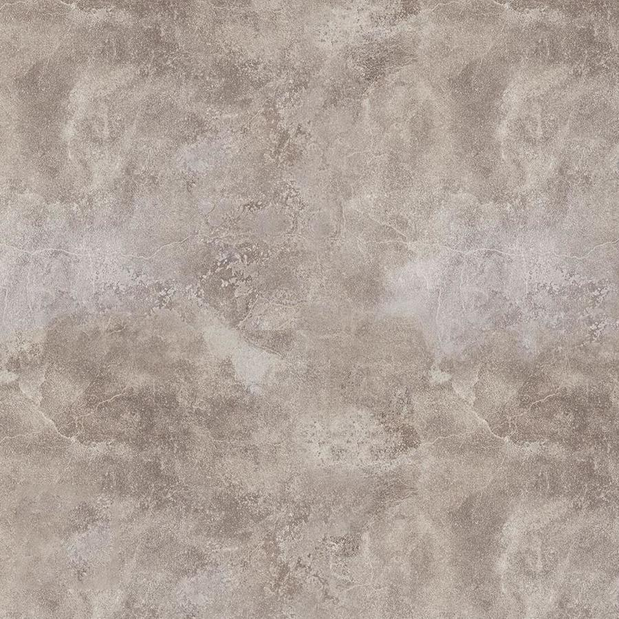 Formica Brand Laminate 30-in x 120-in Weathered Cement-Matte Laminate Kitchen Countertop Sheet