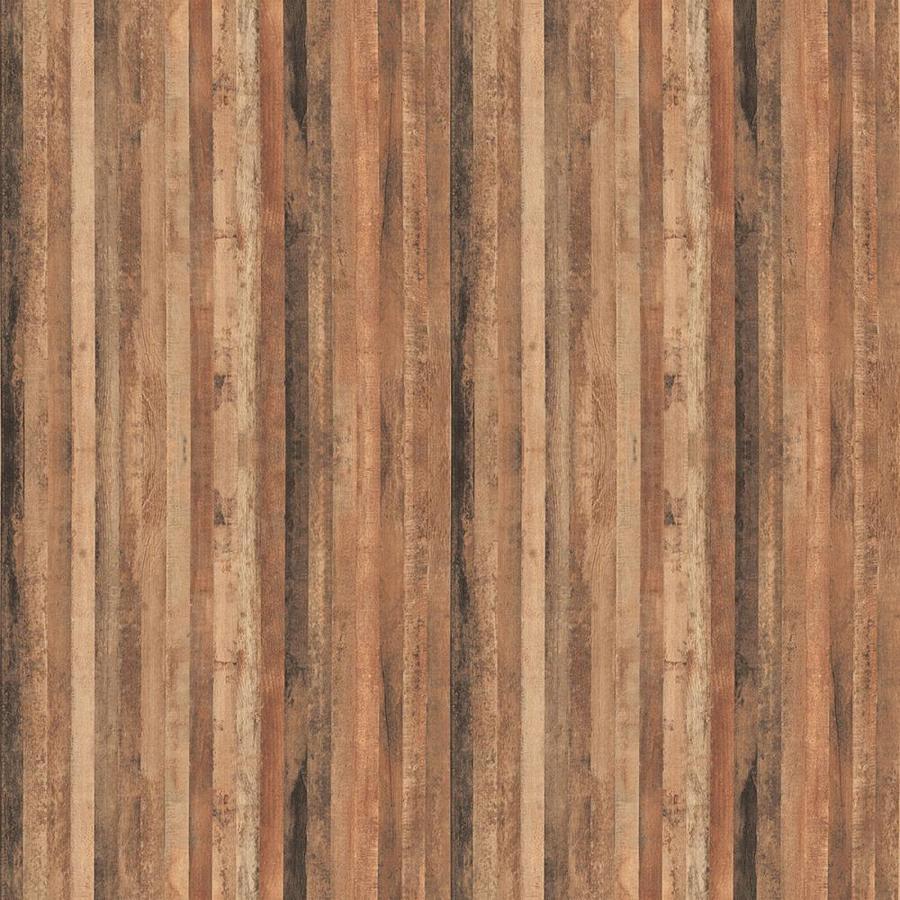 Formica Brand Laminate 60-in x 144-in Timberworks-Natural Grain Laminate Kitchen Countertop Sheet
