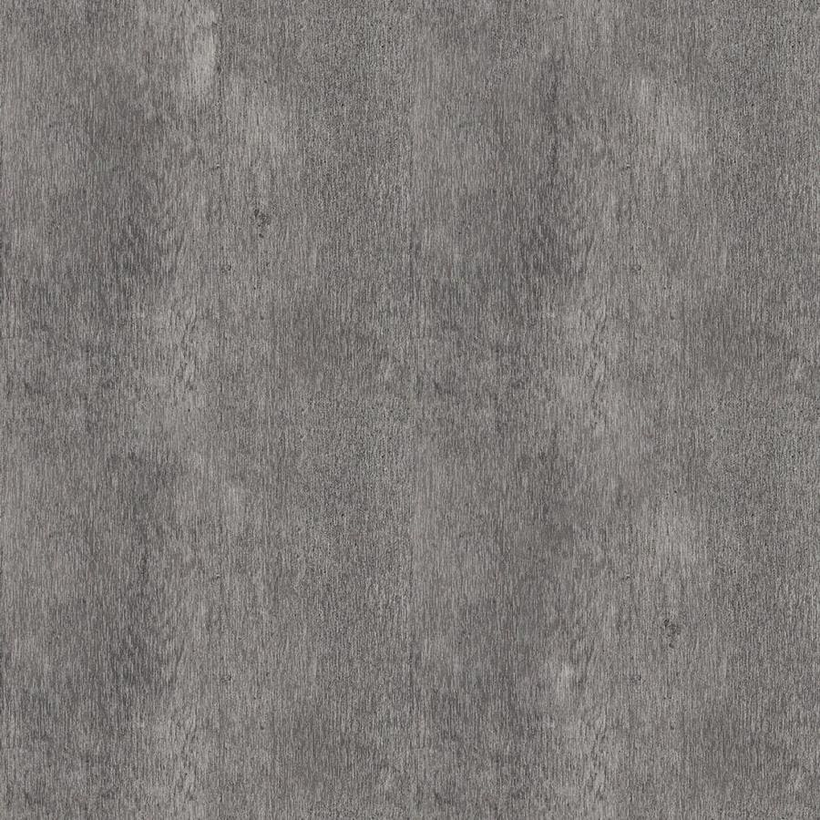 Formica Brand Laminate 30-in x 120-in Charred Formwood-Natural Grain Laminate Kitchen Countertop Sheet