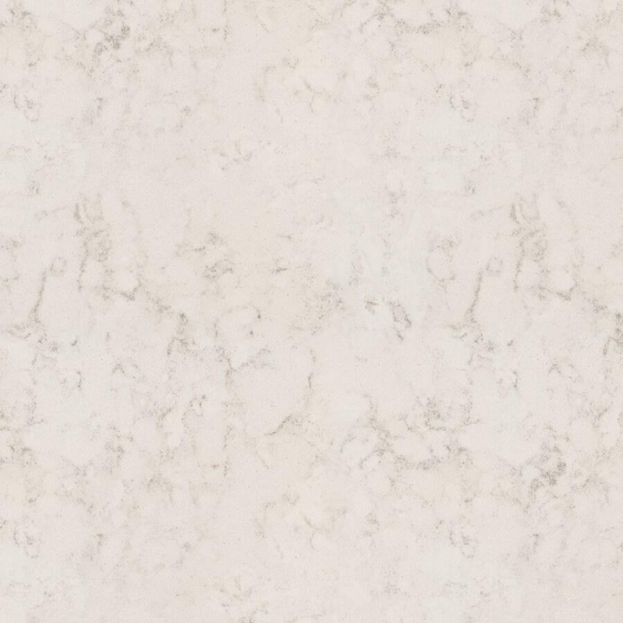 Formica Brand Laminate 30-in x 120-in Neo Cloud-Scovato Laminate Kitchen Countertop Sheet