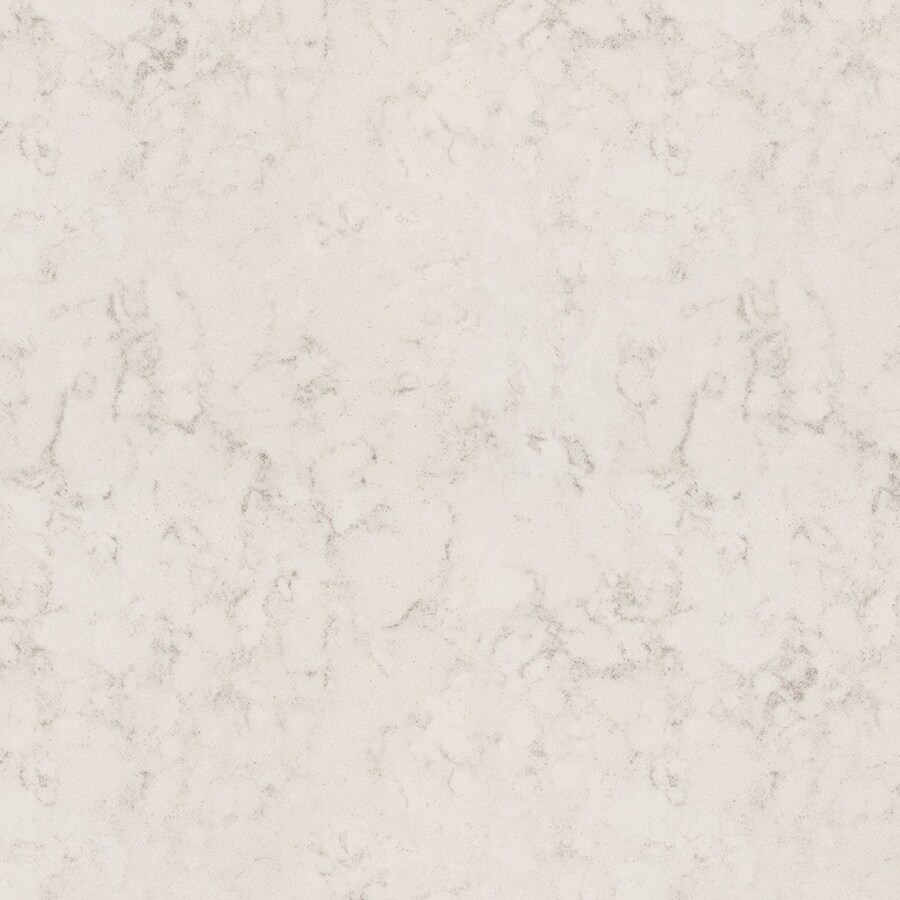 Formica Brand Laminate 30-in x 144-in Neo Cloud-Scovato Laminate Kitchen Countertop Sheet