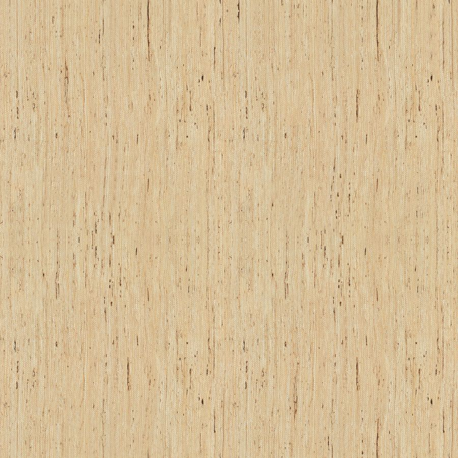 Formica Brand Laminate 30-in x 144-in Natural Grasscloth-Matte Laminate Kitchen Countertop Sheet