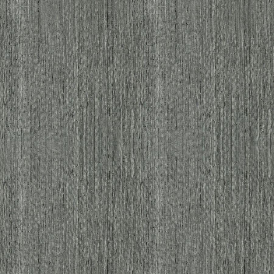 Formica Brand Laminate 48-in x 96-in Slate Grasscloth-Matte Laminate Kitchen Countertop Sheet