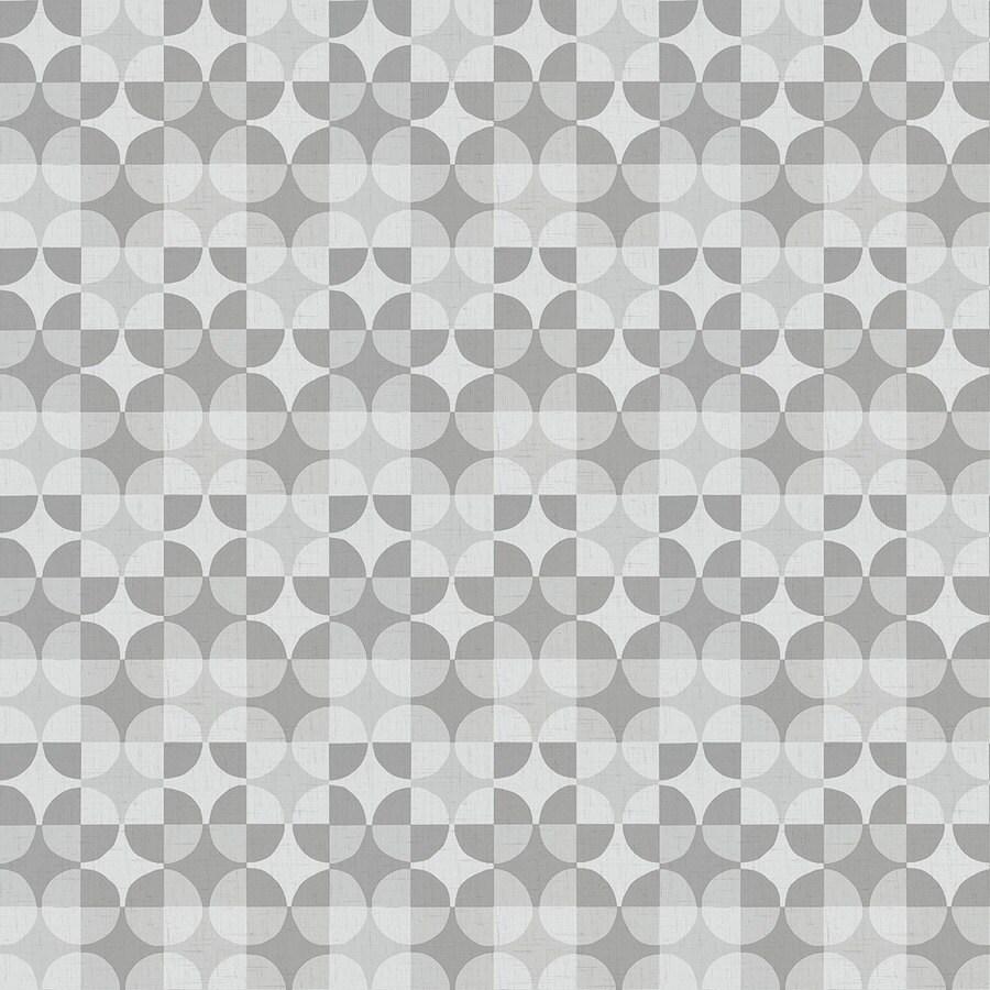 Formica Brand Laminate 60-in x 144-in Gray Josef Linen-Matte Laminate Kitchen Countertop Sheet