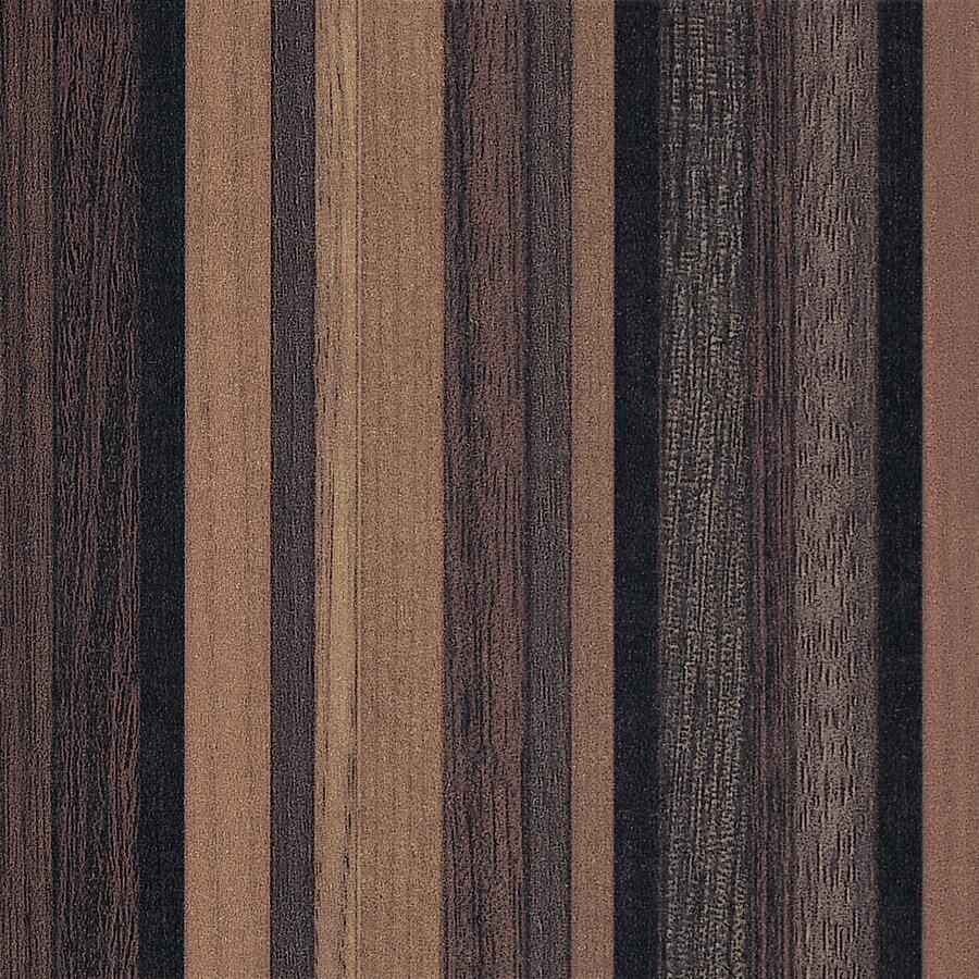 Formica Brand Laminate Myriad Ribbonwood in Matte Laminate Kitchen Countertop Sample