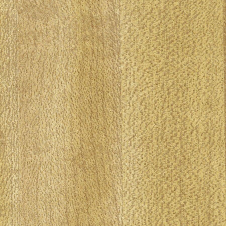 Formica Brand Laminate 48-in x 96-in Butcherblock Maple Matte Laminate Kitchen Countertop Sheet