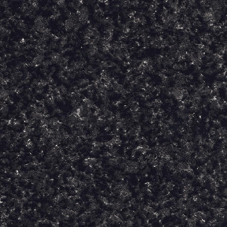 Formica Brand Laminate 30-in x 144-in Blackstone-Gloss Postform Laminate Kitchen Countertop Sheet