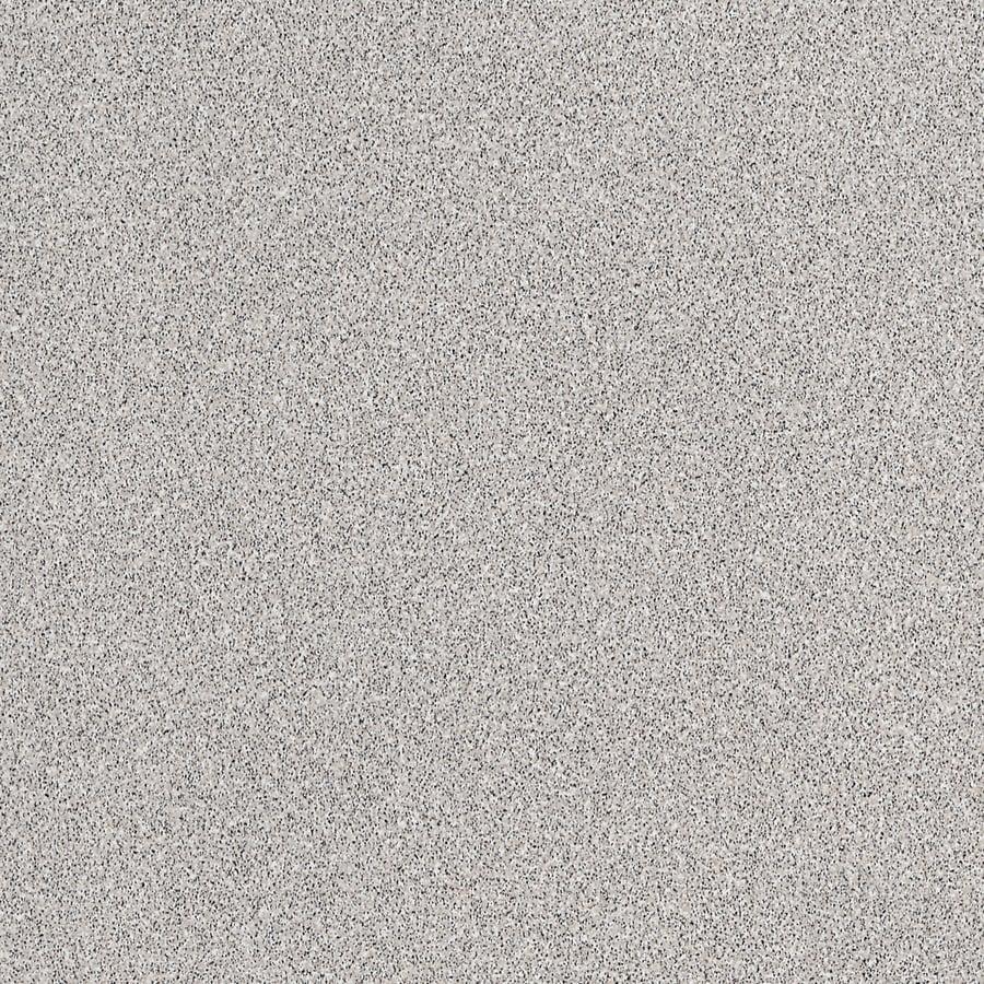 Formica Brand Laminate 48-in x 96-in Stone Grafix Matte Laminate Kitchen Countertop Sheet
