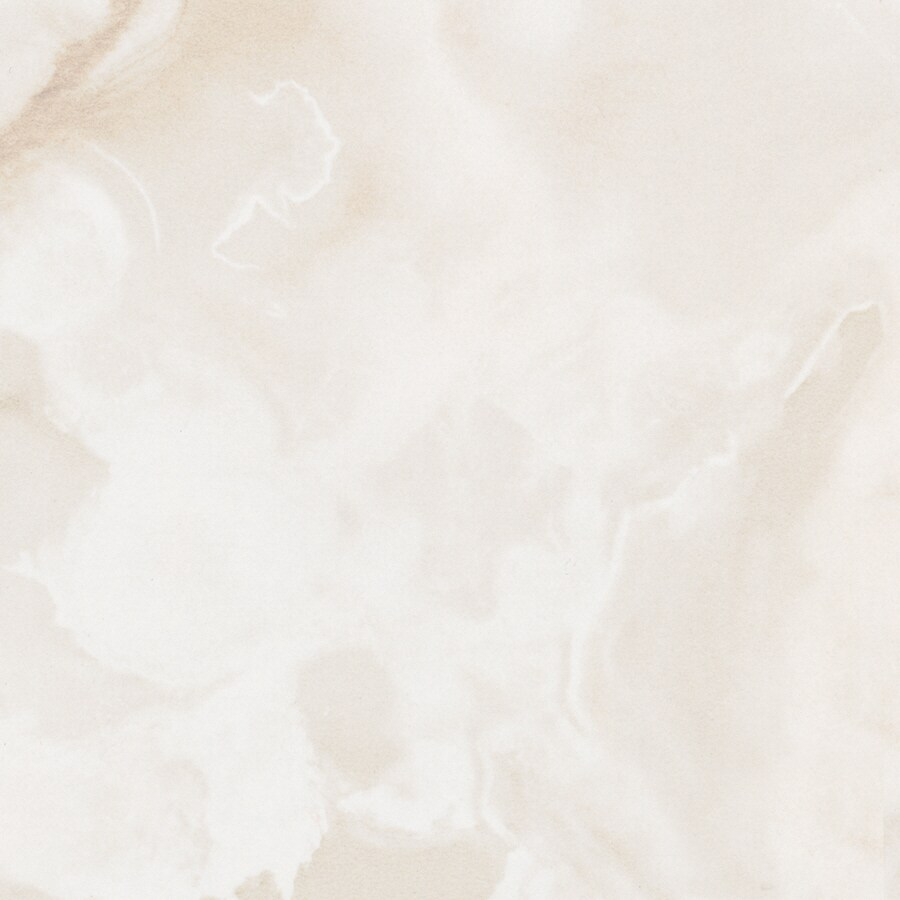 Formica Brand Laminate 30-in x 120-in White Onyx-Etchings Postform Laminate Kitchen Countertop Sheet