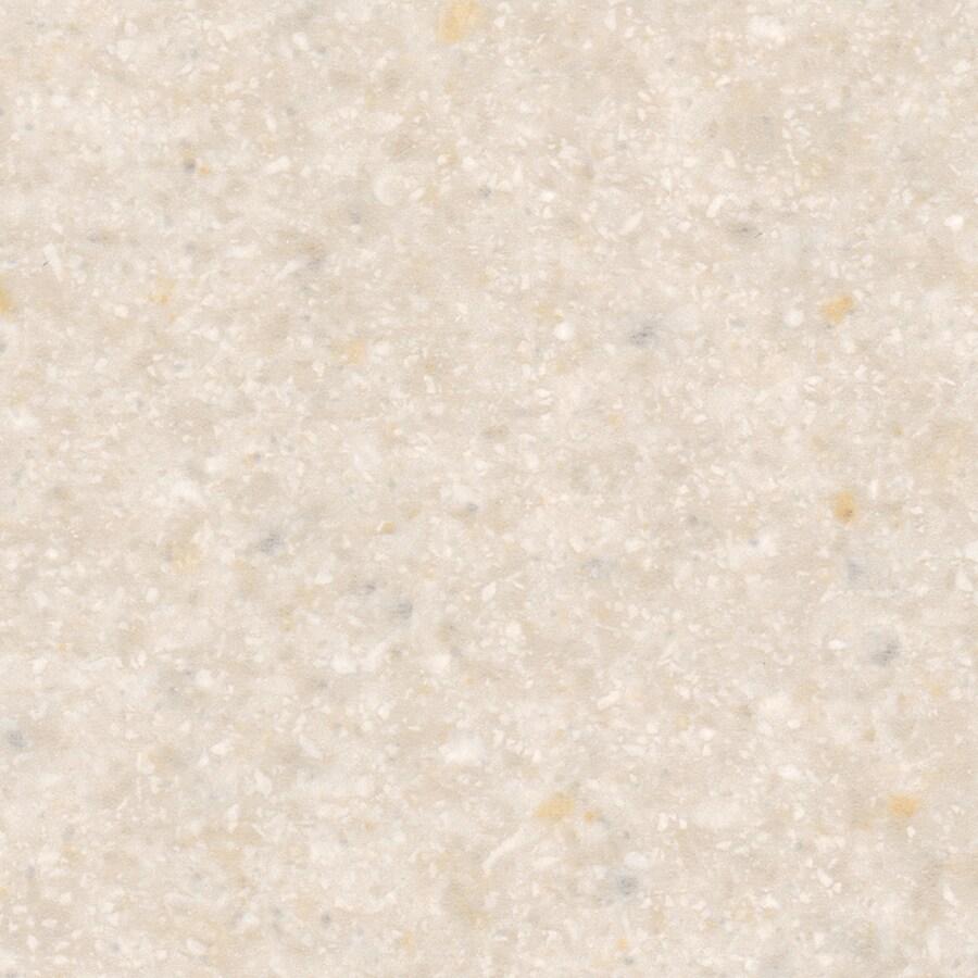 Formica Brand Laminate 48-in x 96-in Carrara Envision Matte Laminate Kitchen Countertop Sheet