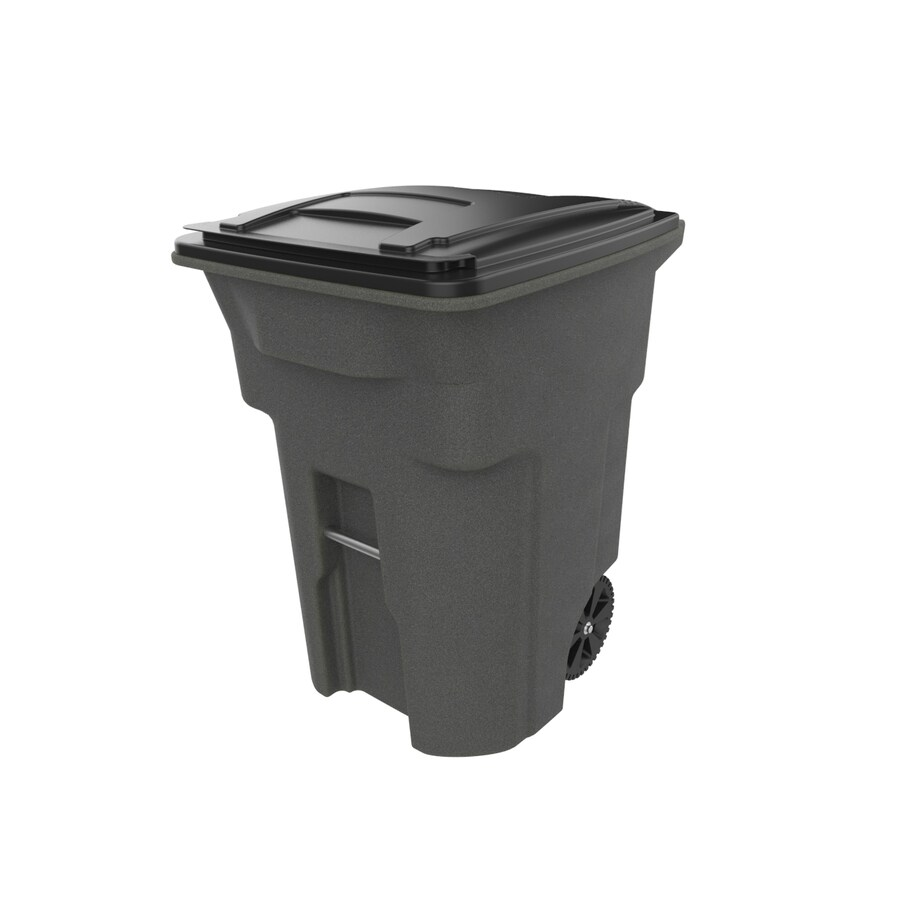 Image Result For Gallon Trash Can Lowes
