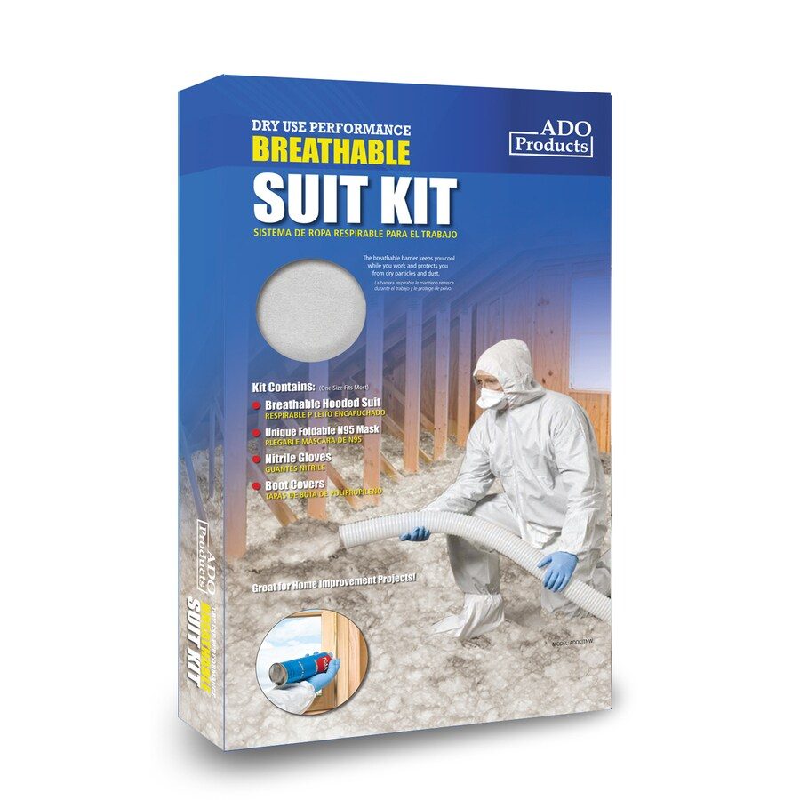 ADO Products Paint Protective Wear