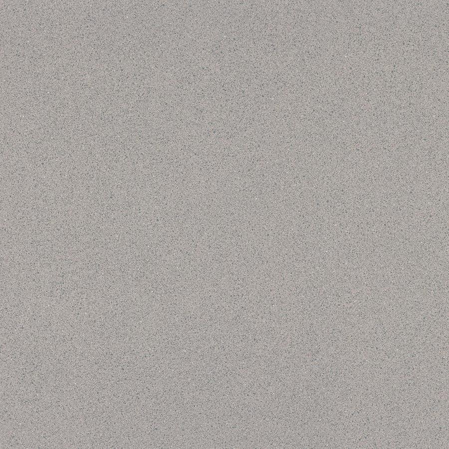 Wilsonart 60-in x 144-in Grey Glace Laminate Kitchen Countertop Sheet