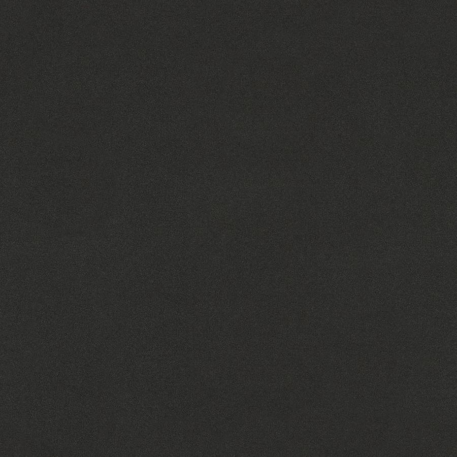 Wilsonart 36-in x 96-in Graphite Nebula Laminate Kitchen Countertop Sheet