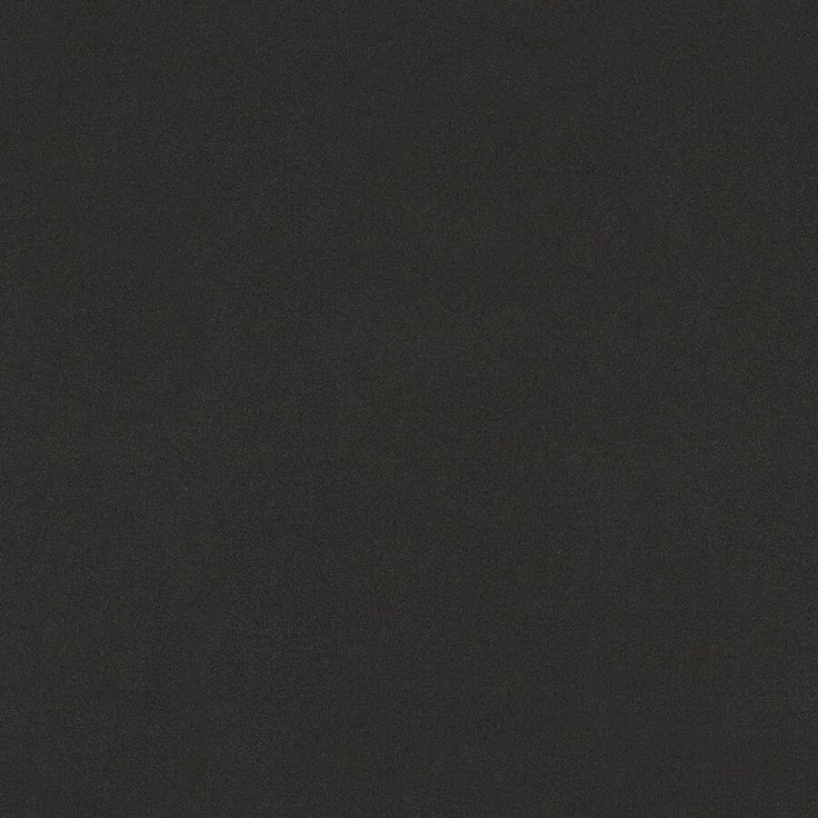 Wilsonart 48-in x 96-in Graphite Nebula Laminate Kitchen Countertop Sheet