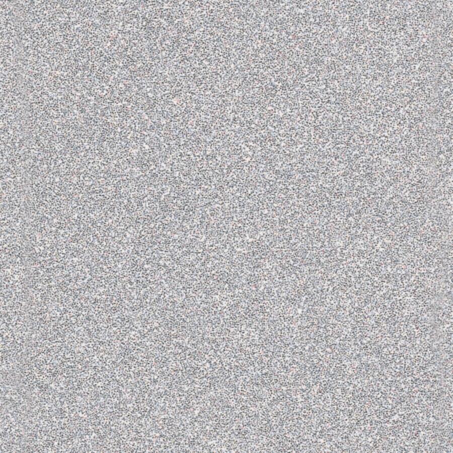Wilsonart 48-in x 120-in Cloud Nebula Laminate Kitchen Countertop Sheet