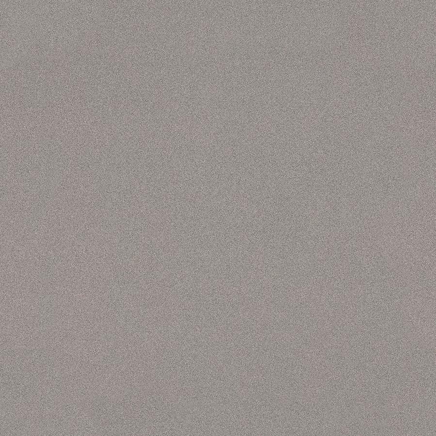 Wilsonart 36-in x 144-in Grey Nebula Laminate Kitchen Countertop Sheet