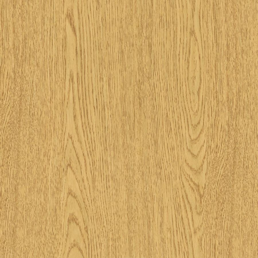 Wilsonart 36-in x 144-in Bannister Oak Laminate Kitchen Countertop Sheet