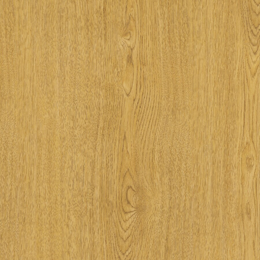 Wilsonart 36-in x 96-in Solar Oak Laminate Kitchen Countertop Sheet