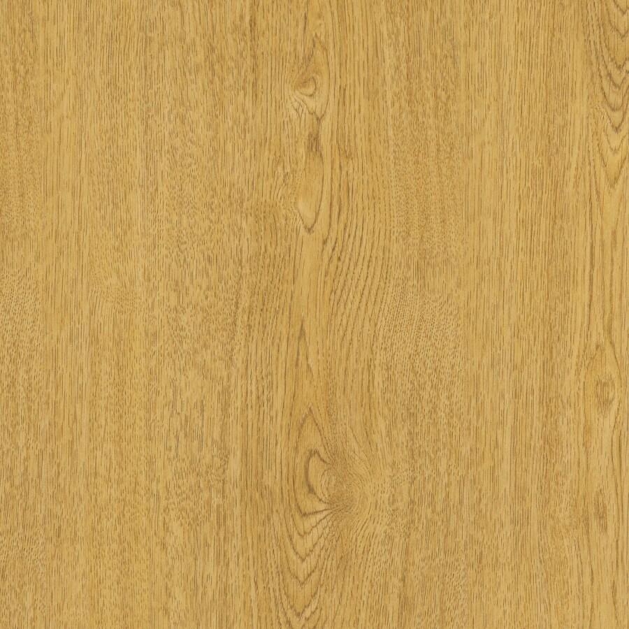 Wilsonart 48-in x 120-in Solar Oak Laminate Kitchen Countertop Sheet