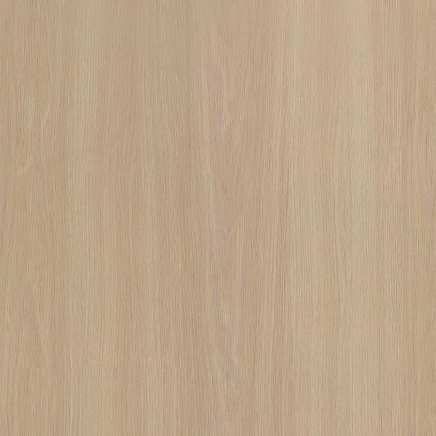 Wilsonart 48-in x 144-in Beigewood Laminate Kitchen Countertop Sheet