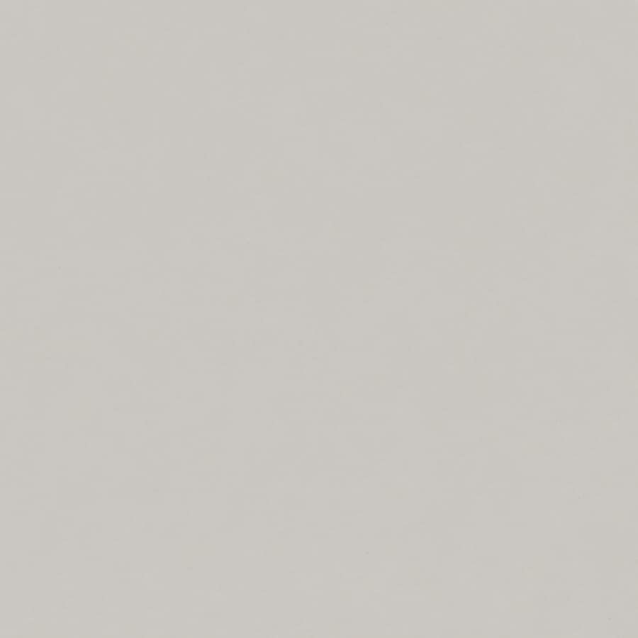 Wilsonart 36-in x 120-in Dove Grey Laminate Kitchen Countertop Sheet